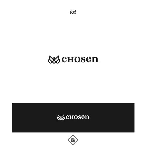 Zweitplatziertes Design von chans