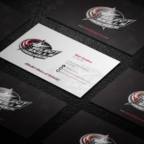 Diseño finalista de sashadesigns