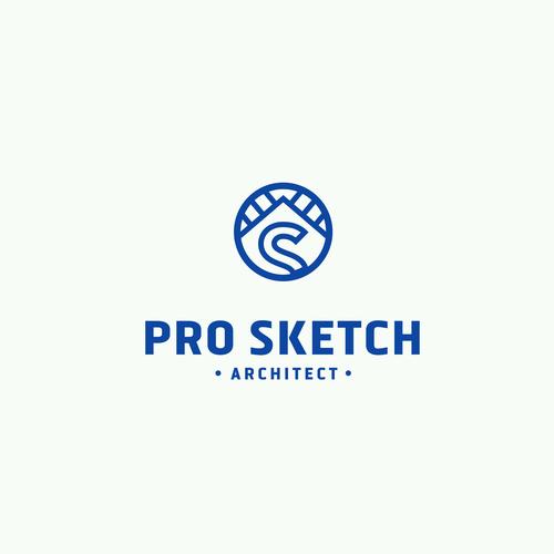 Runner-up design by PieCat