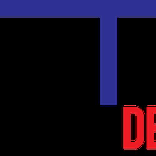Design finalista por elfpunk
