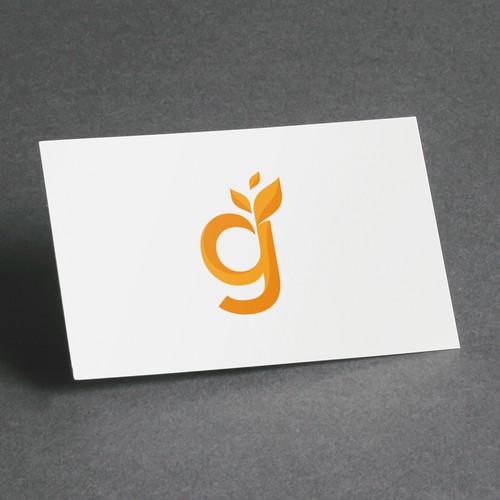 Diseño finalista de dolpen