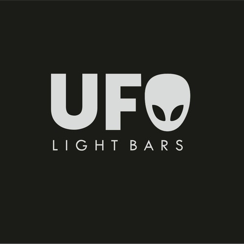 39 out of this world 39 alien themed logo required logo for Out of this world design