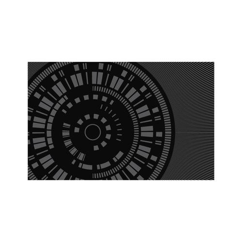 Diseño finalista de Spiderweb