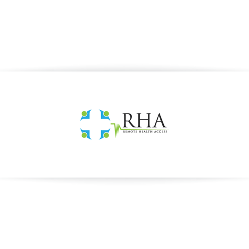 Runner-up design by HSH_ART™