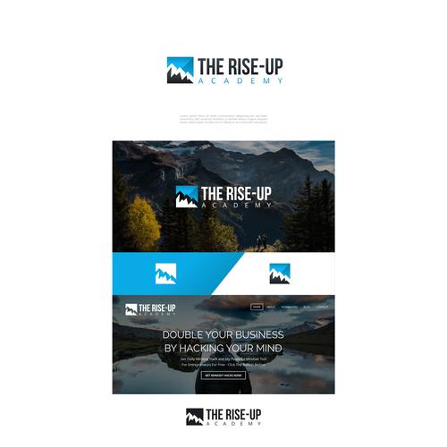Design finalista por blue09