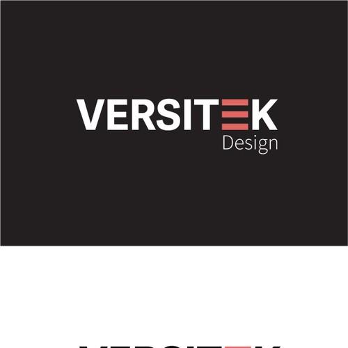 Design finalista por MrBelir