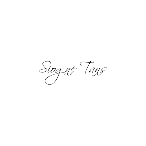 Runner-up design by Denyut Nadi