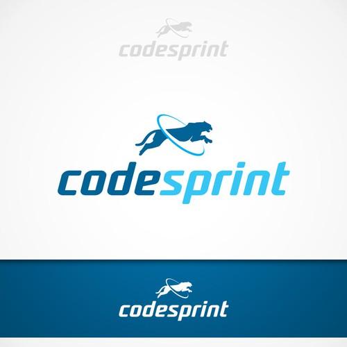 Runner-up design by Randys