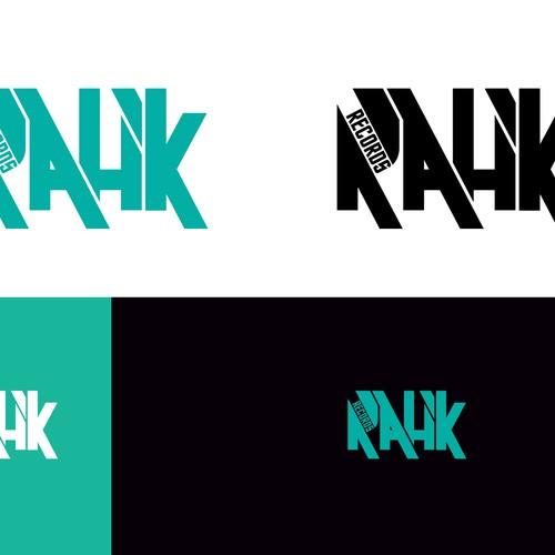 Meilleur design de Krisikaitis