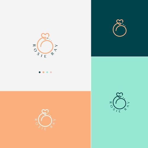 Diseño finalista de Felipe Sánchez