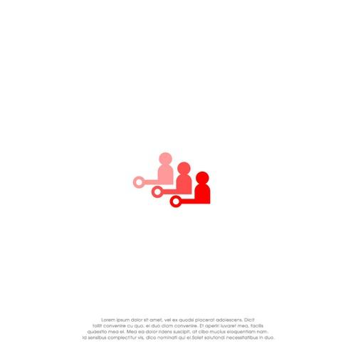 Ontwerp van finalist oakbrand™
