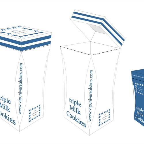 Diseño finalista de d*d dragonfly design