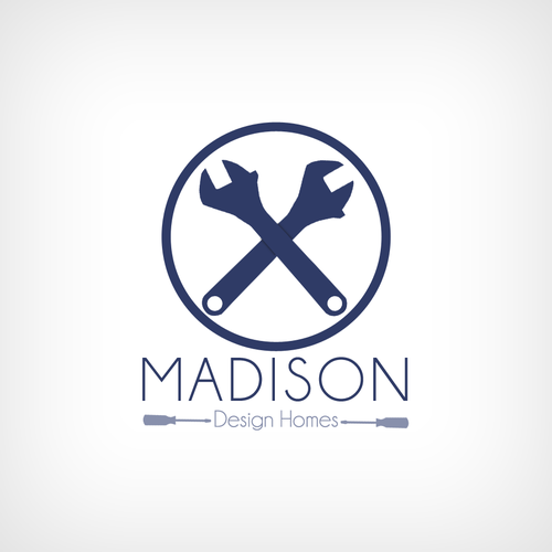 Design finalisti di HASSAN DESIGNS