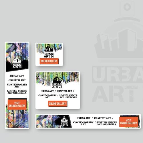 Ontwerp van finalist Green Design ⭐⭐⭐⭐⭐