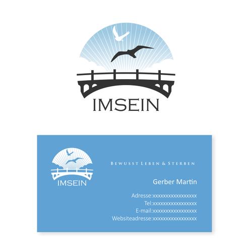Design finalisti di eugen ed