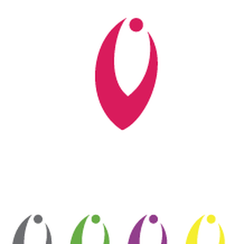 Runner-up design by grabson