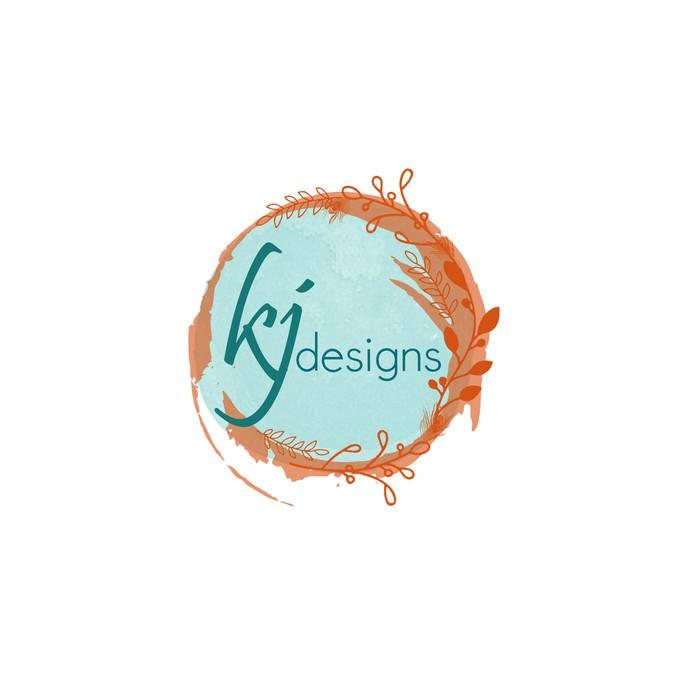 Winning design by Zeynep Bala Tuncer