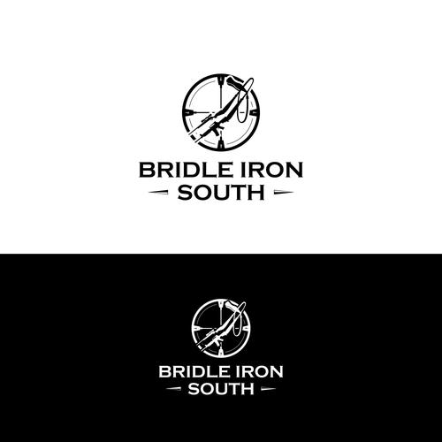 Runner-up design by Billionaire Designs