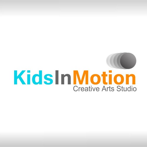 Runner-up design by freedomz~