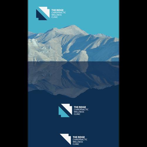 Runner-up design by Bakos Tamas