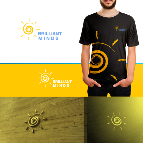 Runner-up design by alvesartt