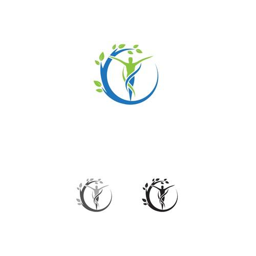 Design finalisti di Yagura