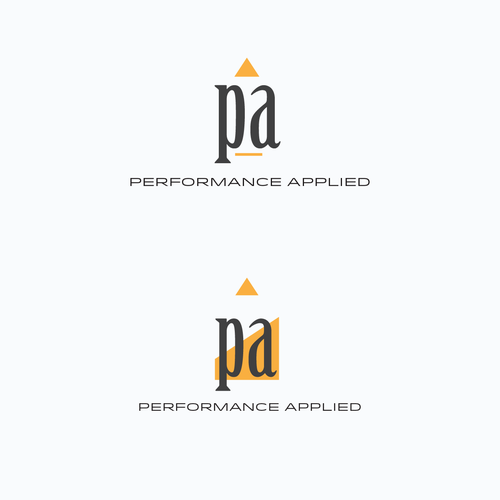 Diseño finalista de pedro_pendoko