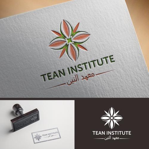 Runner-up design by WANGSINAWANG ™