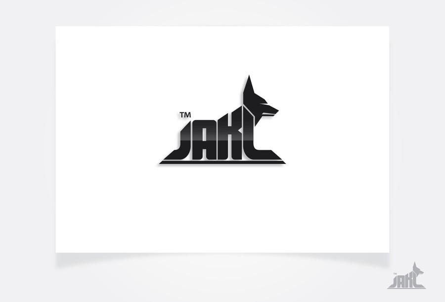 Design gagnant de Mijat12