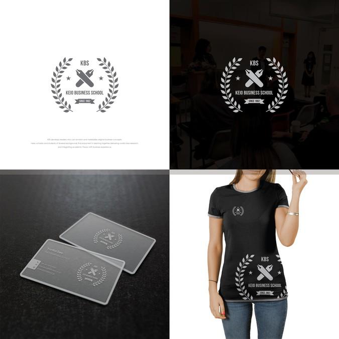 Diseño ganador de Sukron Design