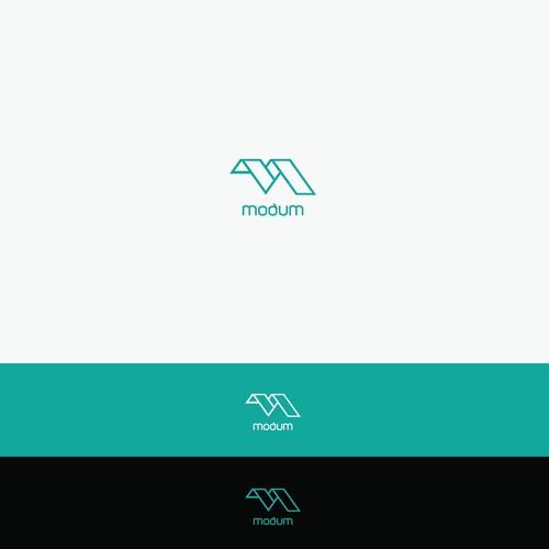 Runner-up design by jiwalupat studio