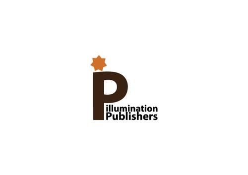 Runner-up design by danielsmithonline