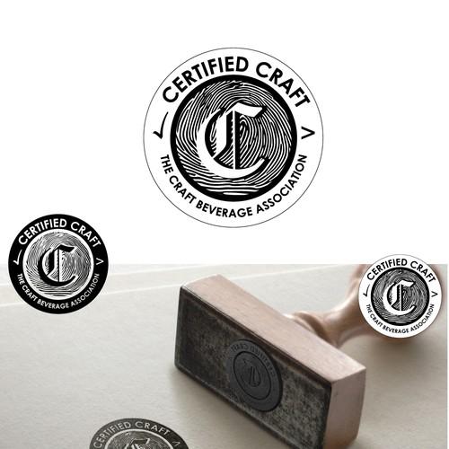 Diseño finalista de C1k