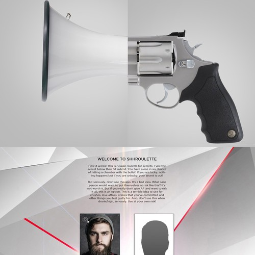 Design finalisti di d3sign studio