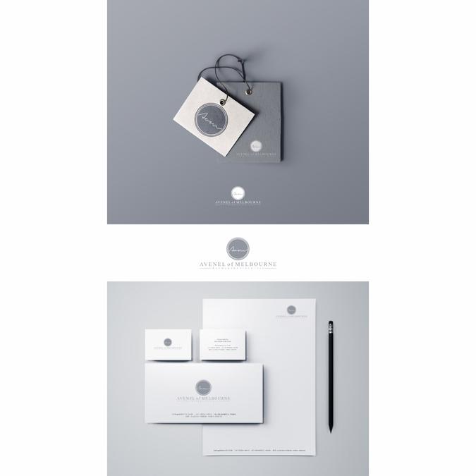 Winning design by kyai kanjeng