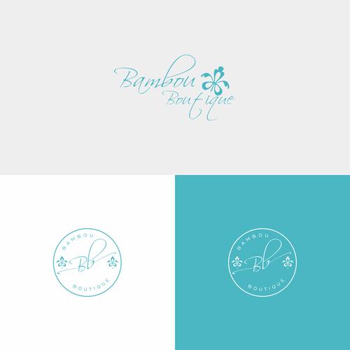 Diseño finalista de rds.design