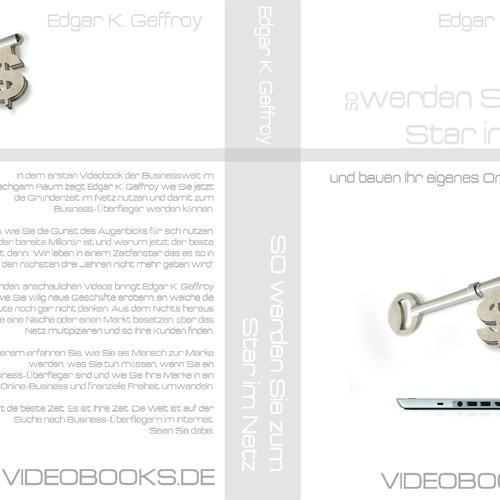 Diseño finalista de Maestro_Company