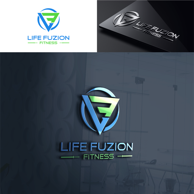 Winning design by ZALIR™