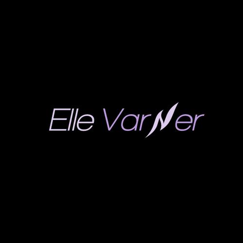Diseño finalista de vanimator