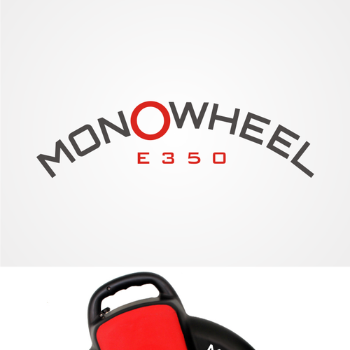 Runner-up design by v.i.n.c.e.n.t
