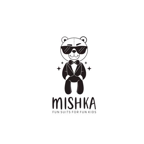 Diseño finalista de ∴ maha ji ∴