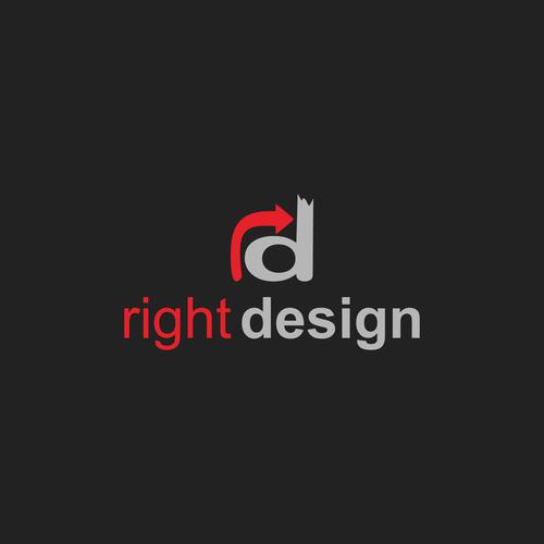 Diseño finalista de arismarmin