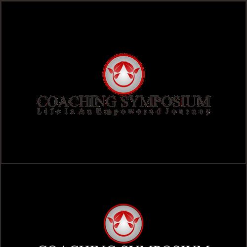 Runner-up design by merchete