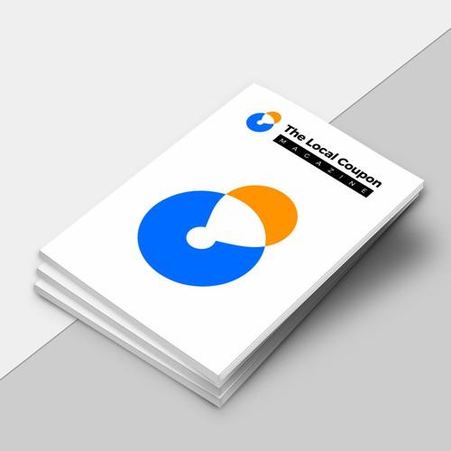 Runner-up design by Konstantinas