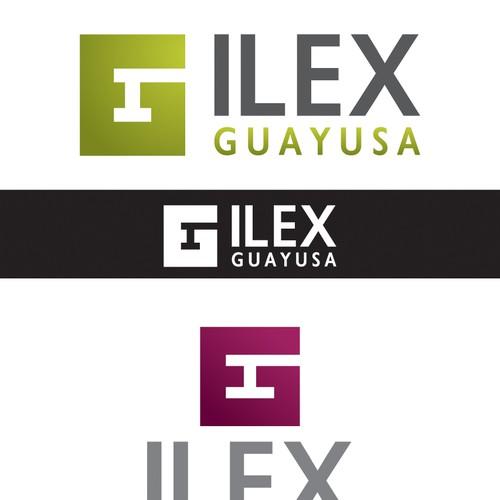 Design finalista por FULL Graphics