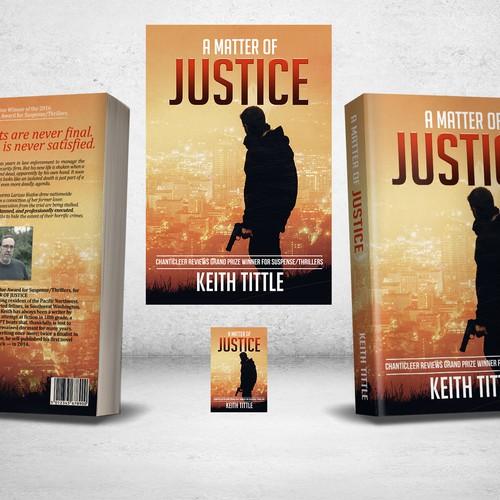 Award Winning Book Cover Design : Award winning novel in search of a powerful visual book