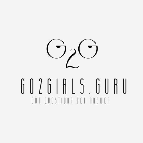 Diseño finalista de GOGA/STUDIO