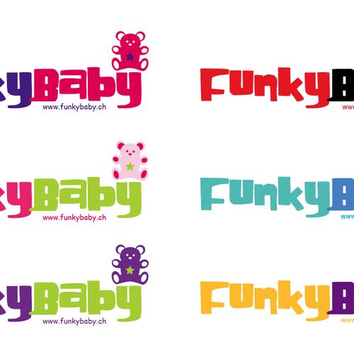 Diseño finalista de C@ryn