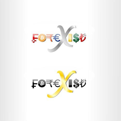Design finalista por CERQ