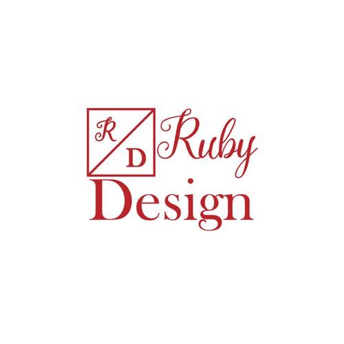 Runner-up design by Hr-Design08
